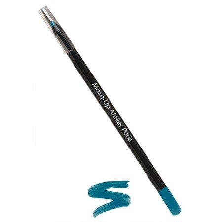 Długotrwała kredka - Long Lasting Eye Pencil