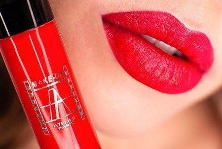 Długotrwała pomadka 8ml - Long Lasting Lipstick
