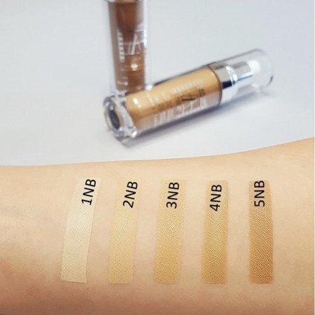 Fluid wodoodporny Age Control 30 ml & Korektor przeciw oznakom starzenia