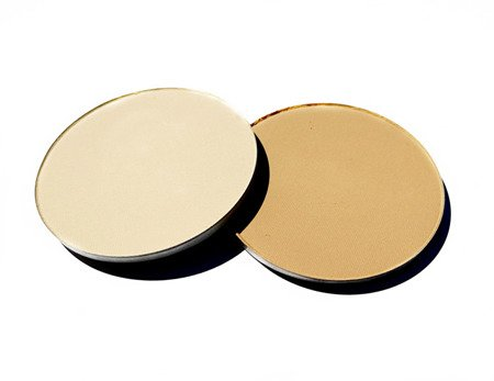 Puder matujący (wkład do kompaktu) - Antishine Compact Powder (refill)
